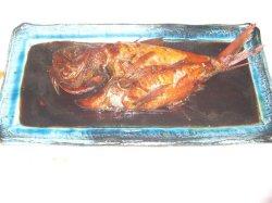 画像3: 海産屋のお得な金目鯛セット!!